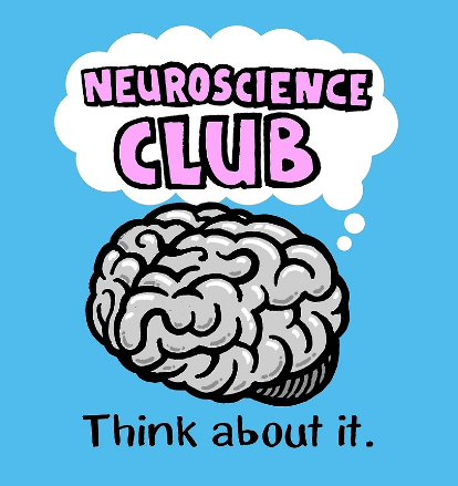 DabuDoodles Neuroscience Club